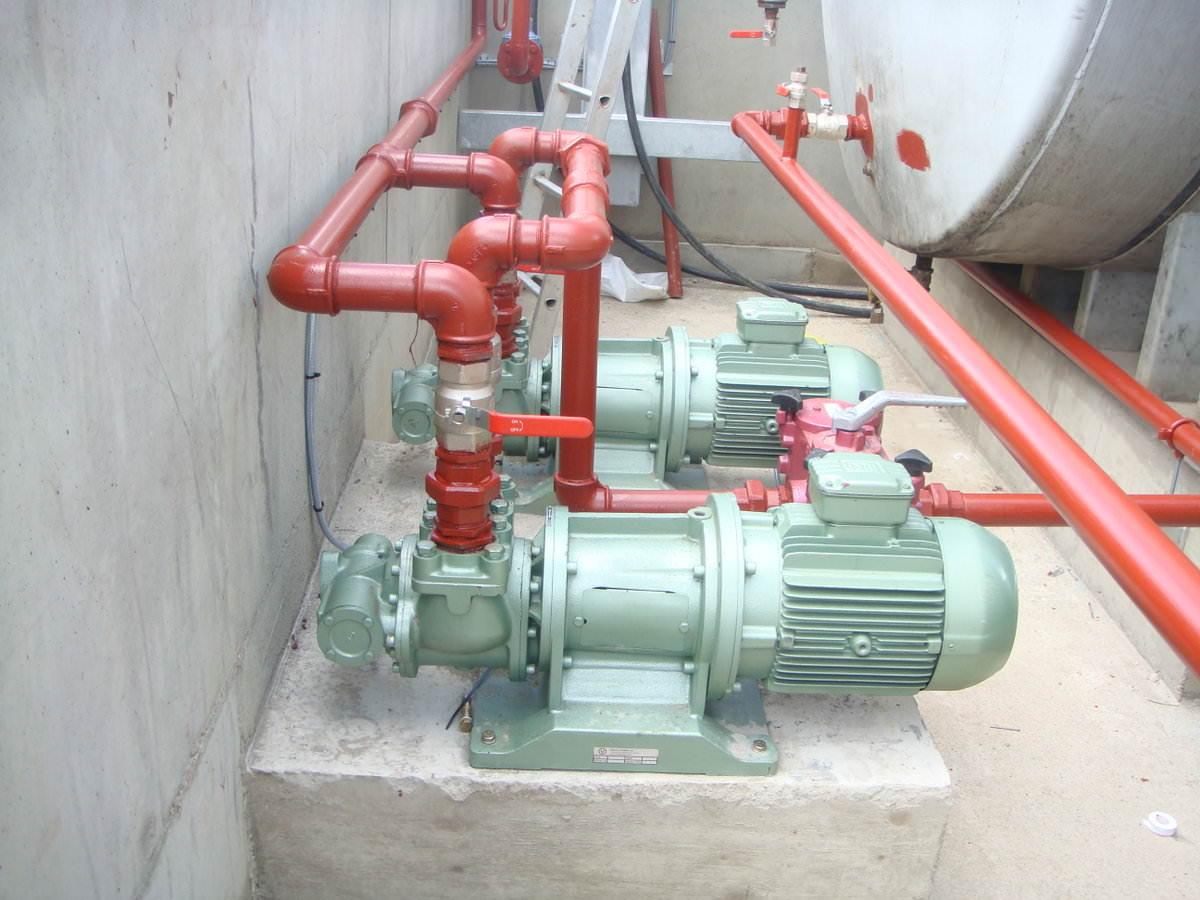 KpH Tank Surveys and Compliance 01