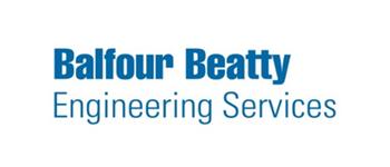 Balfour-Beatty