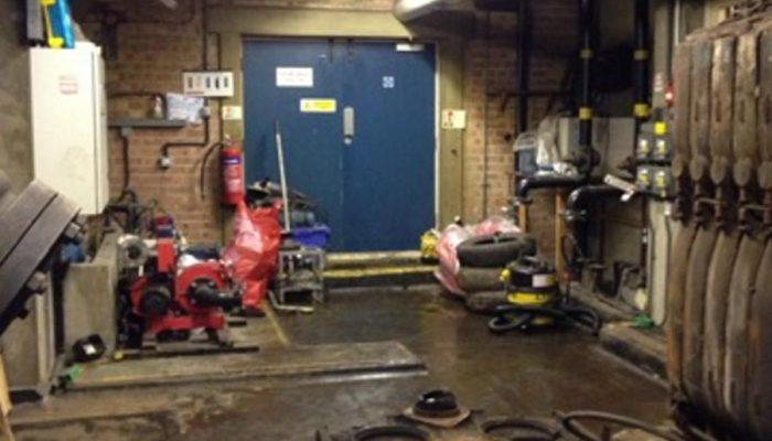 IMG_0096- Boiler_Plant room