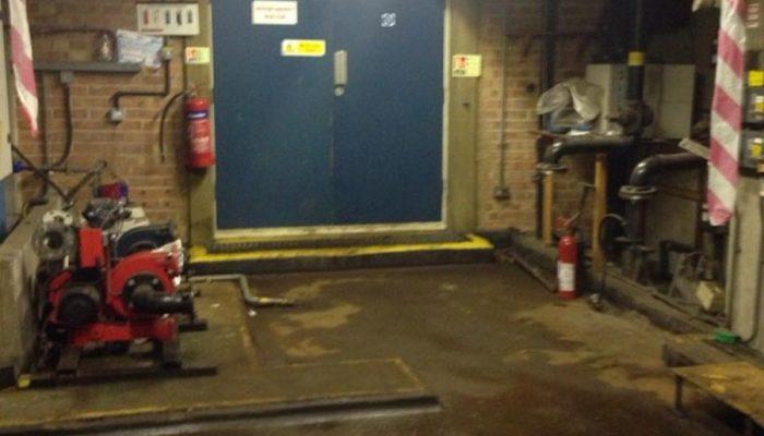 IMG_0102- Boiler_Plant room