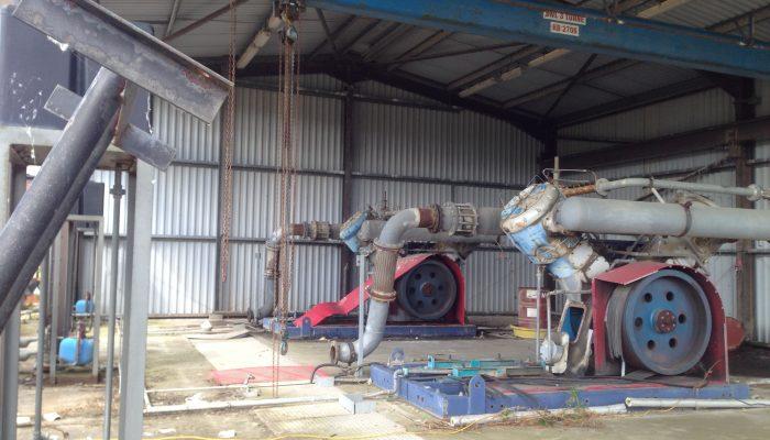 IMG_0584- Boiler_Plant room