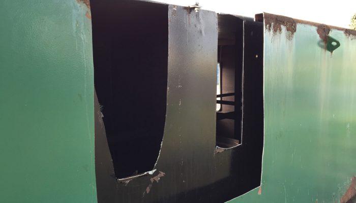 IMG_1012- Tank Decommissioning