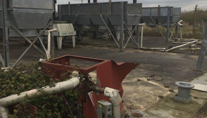 IMG_4053- Boiler_Plant room